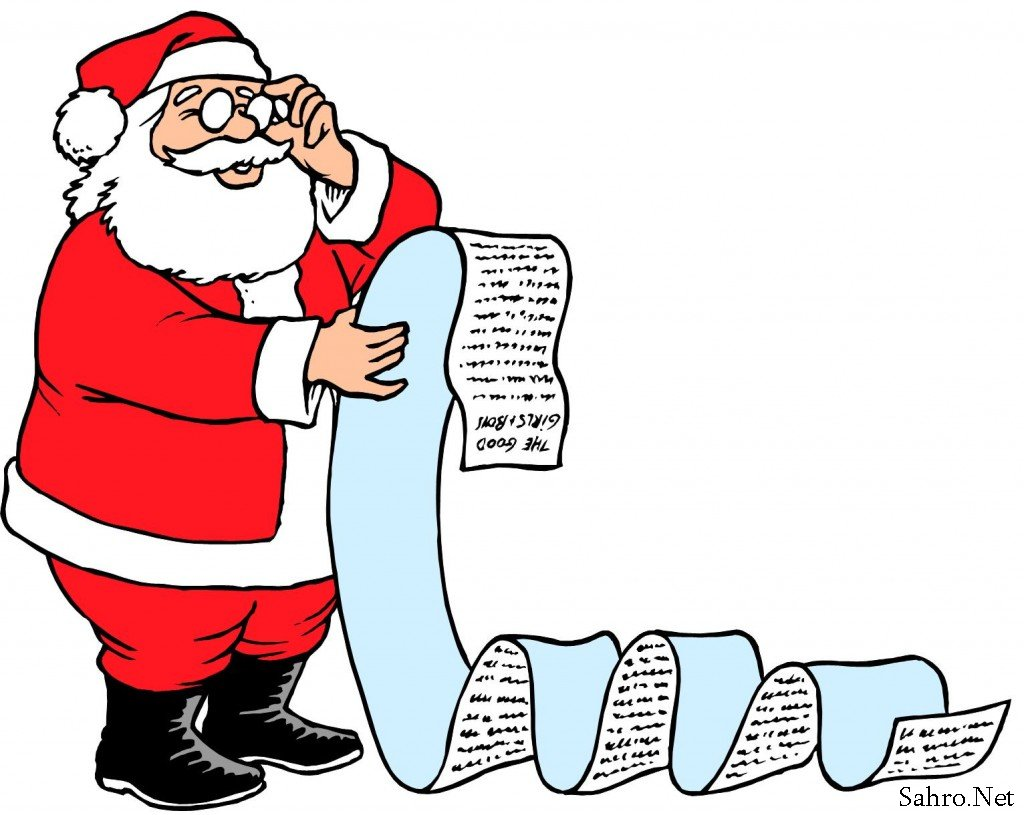 1324915558_santa-list-1024x815