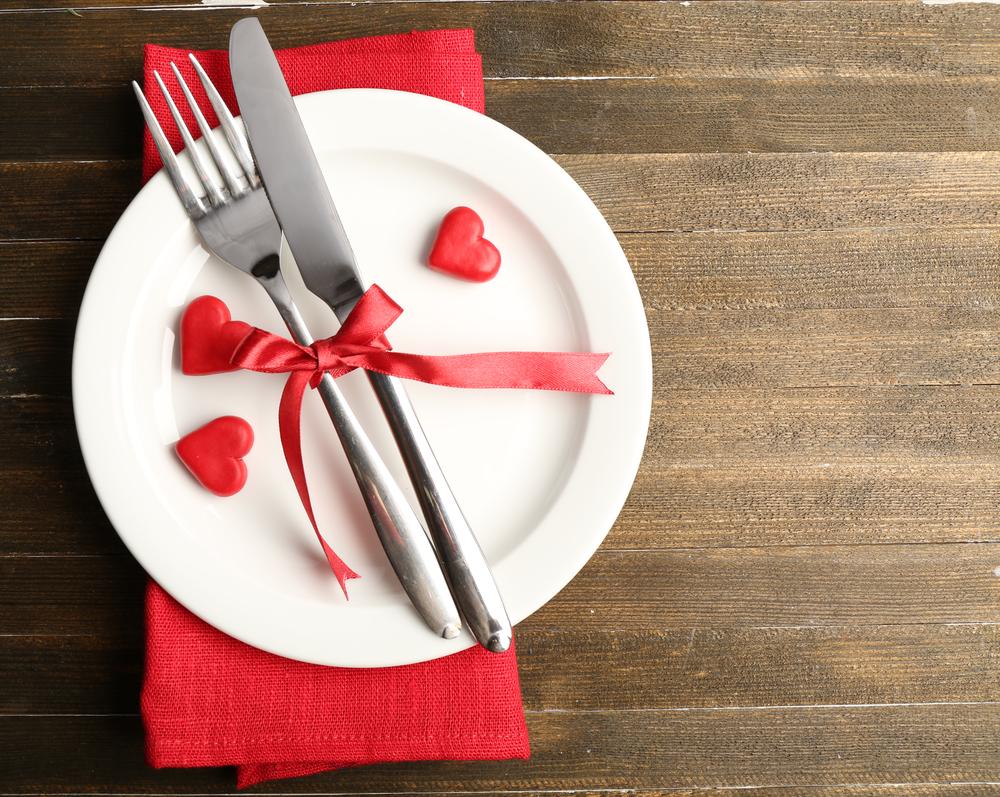 Food menu program tips