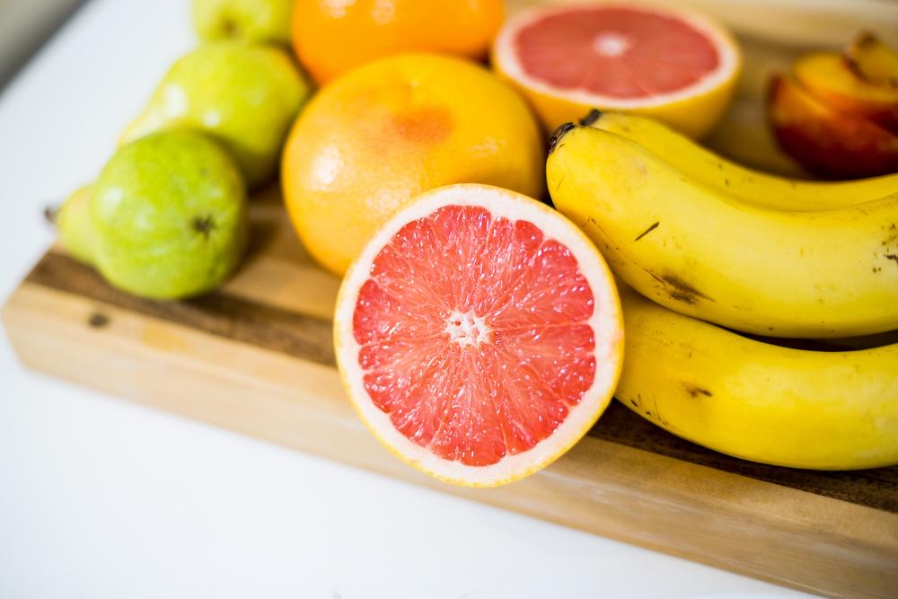 Dietitian-Approved Menus Focus on Boosting Bone Health
