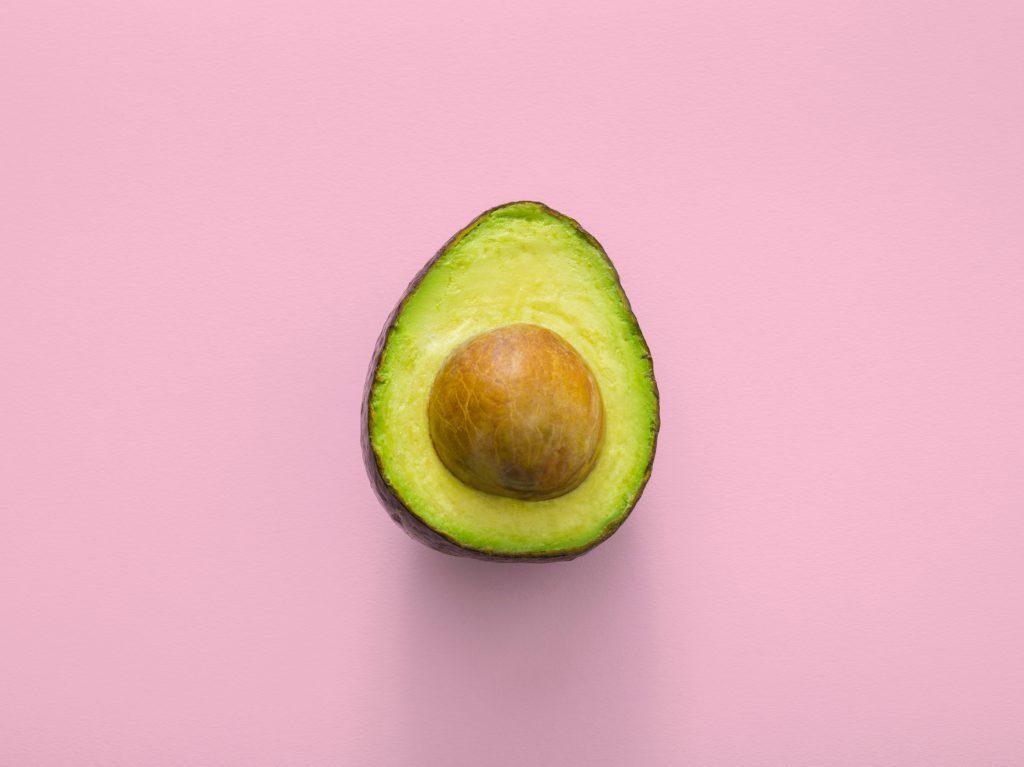 7Reasons to Use Avocados in Nursing Home Menus